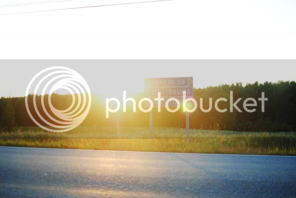 photo DSC_0005_zps2bb7b838.jpg