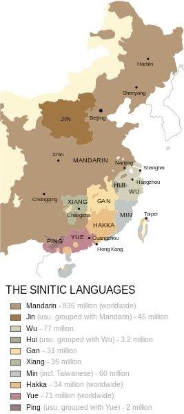 267px-Map_of_sinitic_languages-en