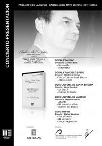 programa_concierto_t2oefbb_28may2013