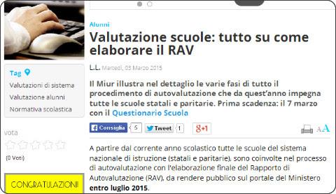 http://www.tecnicadellascuola.it/item/9814-valutazione-scuole-tutto-su-come-elaborare-il-rav.html