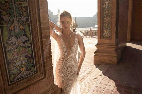 Berta Style 18 119 Second Hand Wedding Dress on Sale 82%