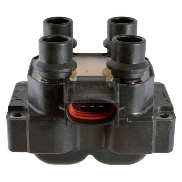 27 1997 Ford F150 Spark Plug Wiring Diagram