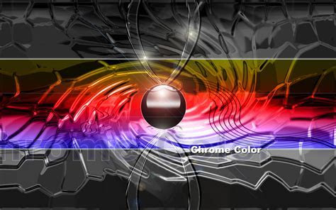 Chrome Color HD wallpapers   Chrome Color HD stock photos