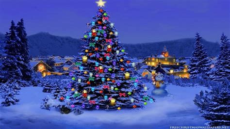 christmas wallpapers  desktop   images