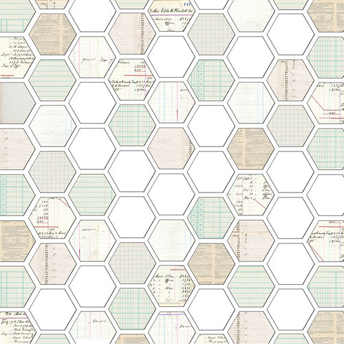 JPG_LEDGER_hexagon_DARK_12_and_a_half_300dpi_melstampz