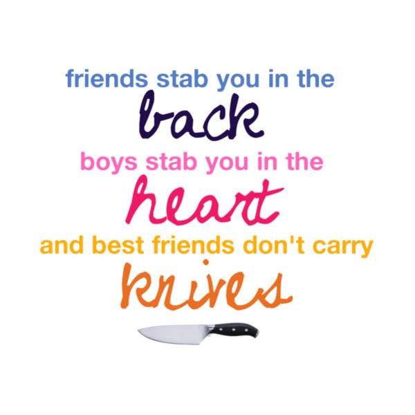 Quotes About Best Friend Boy 69 Quotes