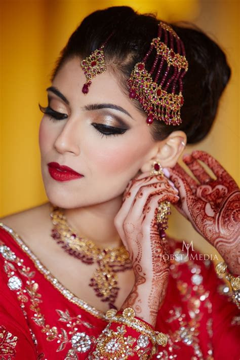 Indian Wedding Photo Shoot » Best Indian Wedding
