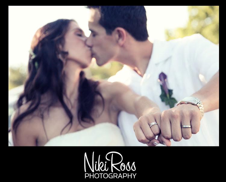 bride-groom-punchring