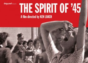 spirit-of-45-