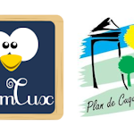 La ville de Plan-de-Cuques confie à Tetras-Libre le déploiement de PrimTux dans ses écoles