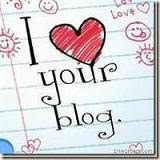 th_ILoveYourBlog-1