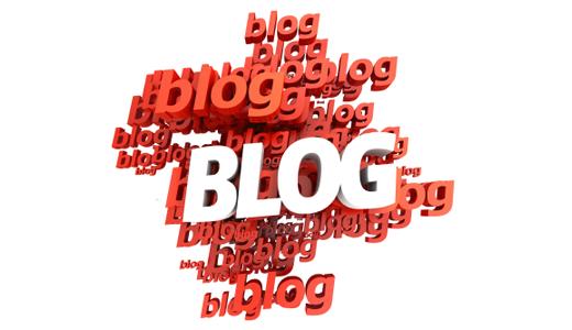 Blogger, blog, Cara mengetahui blogger yang satu negara, provinsi, daerah dengan anda