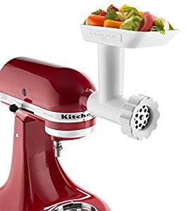 Grossag Küchenmaschine Test 2021