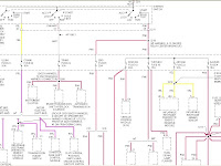 1996 Gmc Sierra 4 X 4 Wiring Diagram