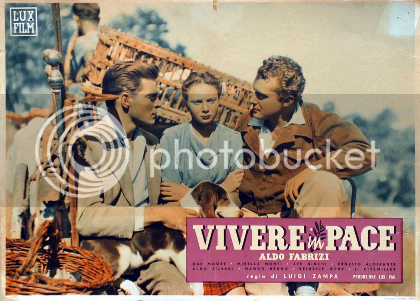 photo poster_vivre_paix-1.jpg