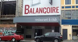 French Restaurant «Balançoire», reviews and photos, 2565 Mission St, San Francisco, CA 94110, USA