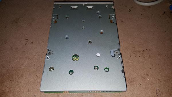 modifiacion-disquetera-pc-a-amiga-3