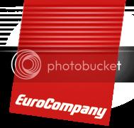 EuroCompani