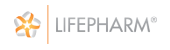 Learning LifePharm's Business Potential