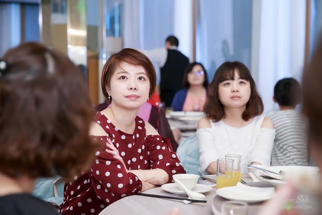 新竹晶宴婚禮紀錄-婚禮攝影_044