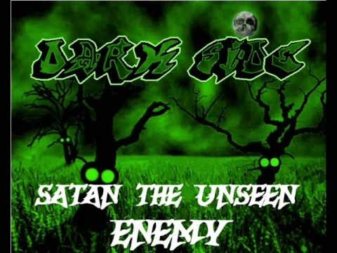 http://nlightmentz.files.wordpress.com/2011/04/satan.jpg