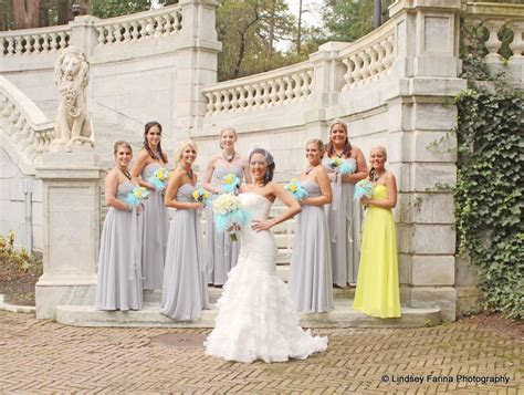 Ocean County New Jersey?s Top 5 Local Wedding Photo