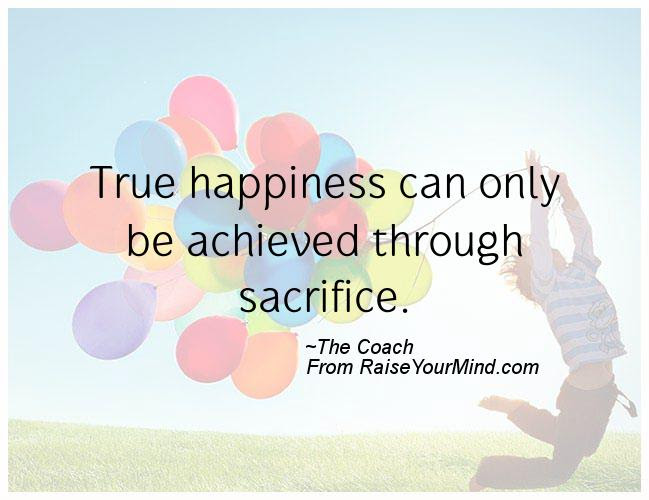 Being Happy Quotes Raise Your Mind Part 3