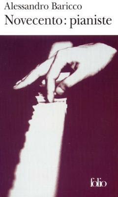http://paysdecoeuretpassions-critiques.blogspot.ca/2013/12/dire-toutes-les-choses-quon-peut-jamais.html