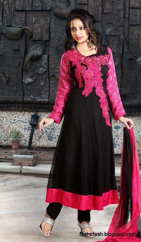 Anarkali-Winter-Frocks-Anarkali-Fancy-Umbrella-Frocks-New-Fashion-Dress-Designs-Collection-2