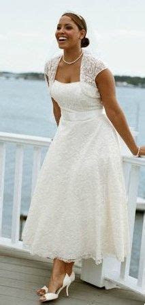 Wedding dresses on Pinterest   Casual Wedding Dresses, Tea