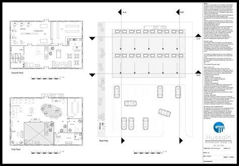 house extension london, london planning, london planning