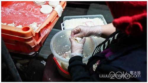領帶臭豆腐06.jpg