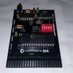 uniprom64_commodore-16