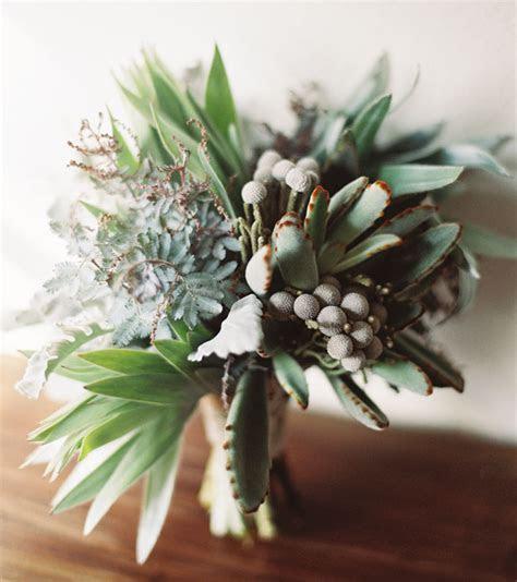 Malibu Enchanted Garden Wedding: Andrea   Jeff