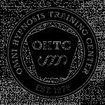 Omni Hypnosis Training Center
