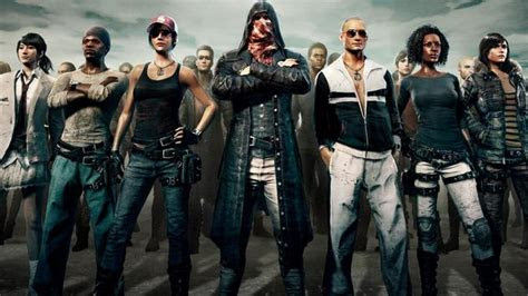 skins  pubg mobile wallpapers  android apk