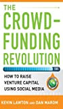Crowdfunding Books