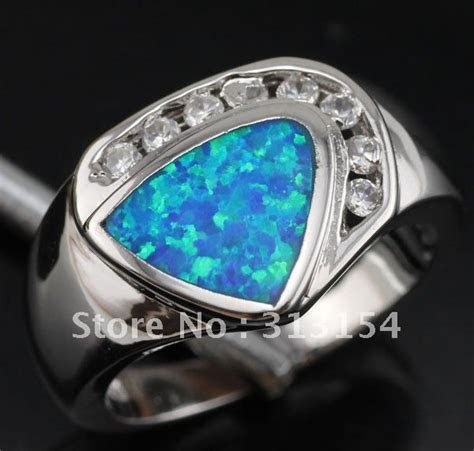 300 best images about #1, Fun rings, necklaces, and other