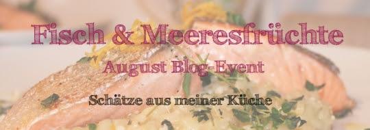 Amor&Kartoffelsack: Ceviche vom Lachs