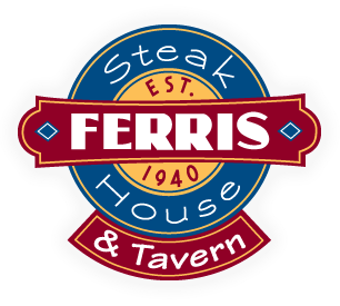 Welcome To Ferris Steak House Tavern Rocky River Cleveland New