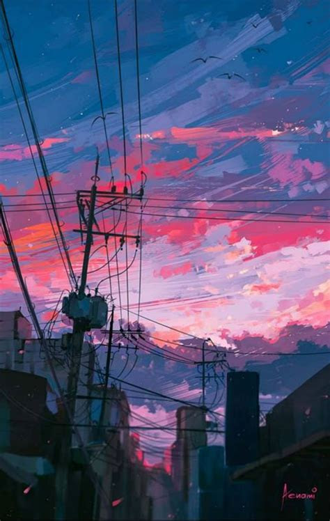 pin  annabel limon  anime scenery art anime scenery