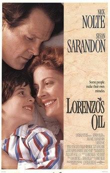 Lorenzo's Oil.jpg