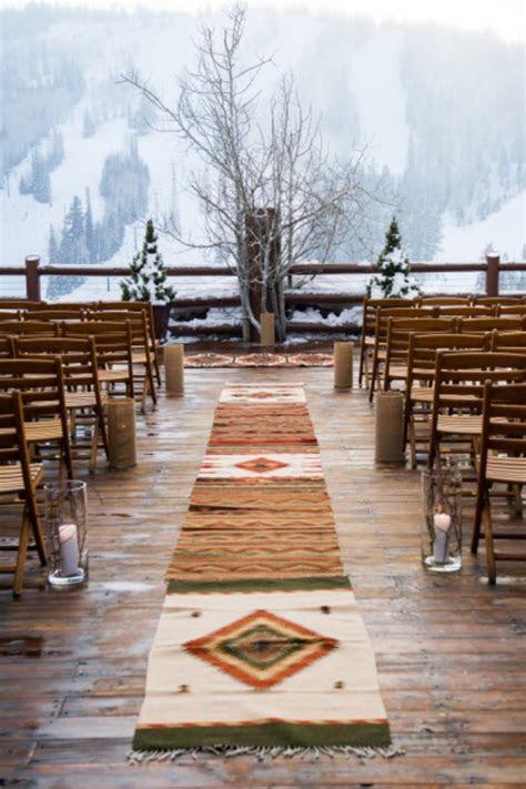 stein eriksen lodge deer valley weddings  prices