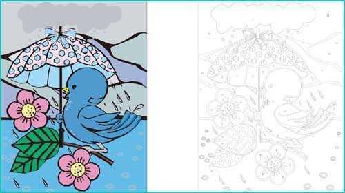 malvorlagen jungen kostenlos xxl  zeichnen und färben