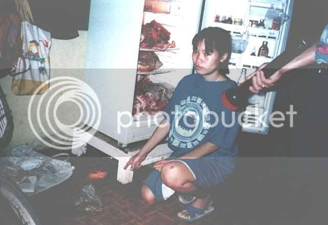 http://i599.photobucket.com/albums/tt78/dicky88/image00111.jpg