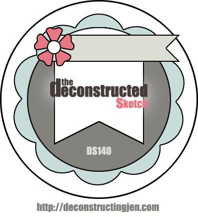 http://deconstructingjen.com/wp-content/uploads/2014/02/sketch140.jpg