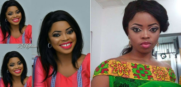 Dad and mum's separation was a very difficult period for me – Juliana Olayode