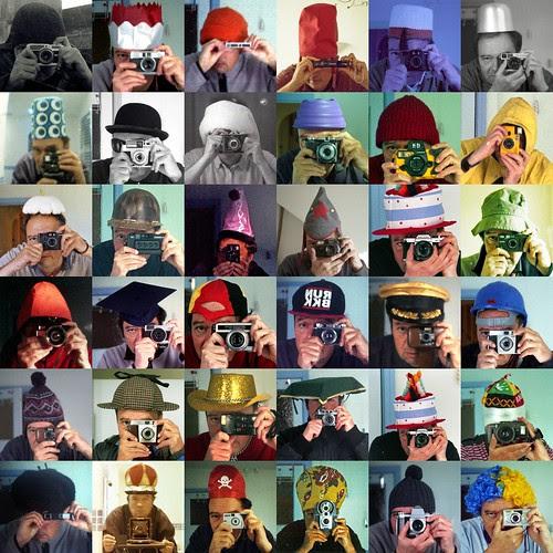 Hatty New Year! by pho-Tony