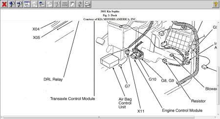 Diagram http://www.justanswer.com/kia/4o43t-kia-sephia-00 ...