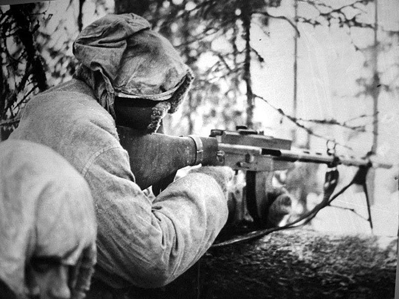 File:Lahti-Saloranta M-26 in position.jpg